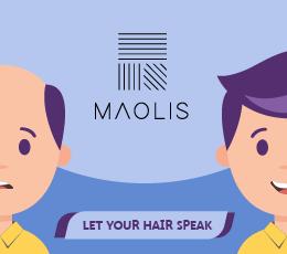Maolis