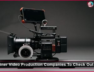 7-Explainer-Video-Production-Companies-To-Check-Out-in-2021